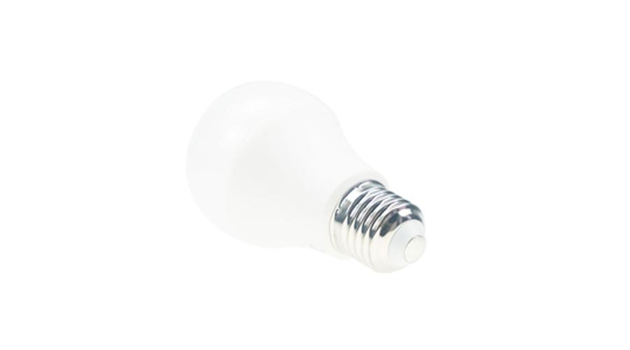 LED Bulb DCLED-5W
