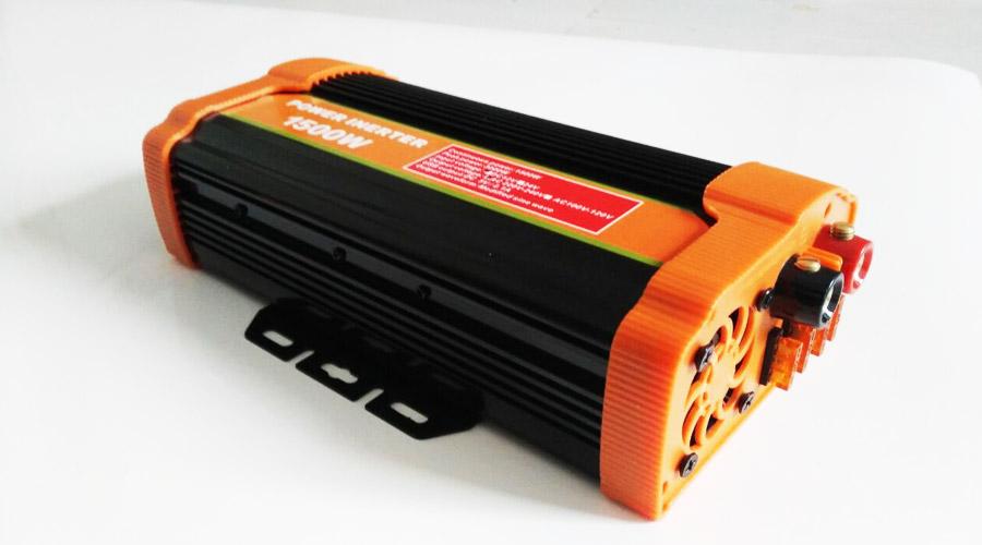 Modified Sine Wave Inverters 1500W