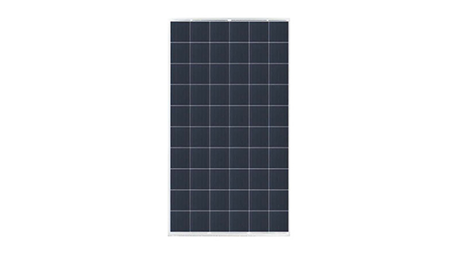 Poly Crystalline Panel RT6C-P