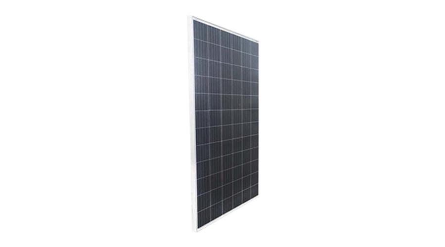 Poly Crystalline Panel RT6S-P