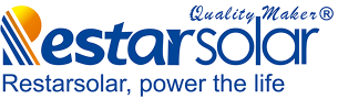 Restar Solar Energy Co., Ltd.